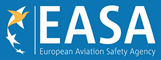 EASA VliegExperience
